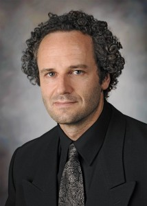 Dr Curtis Crane - Greenbrae, CA