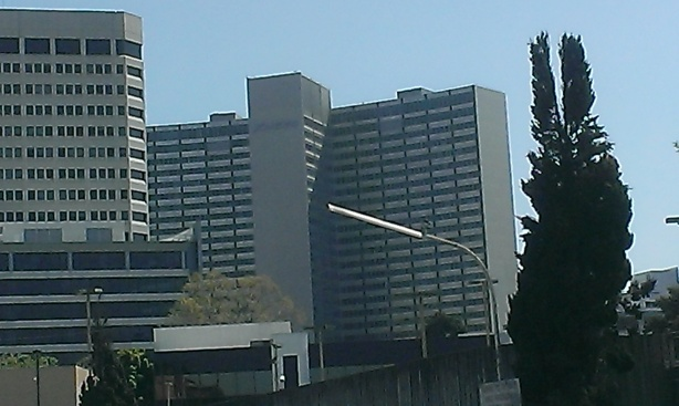 2014-03-22 12.39.09