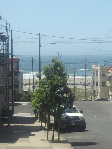 Ocean Beach 1 (1)