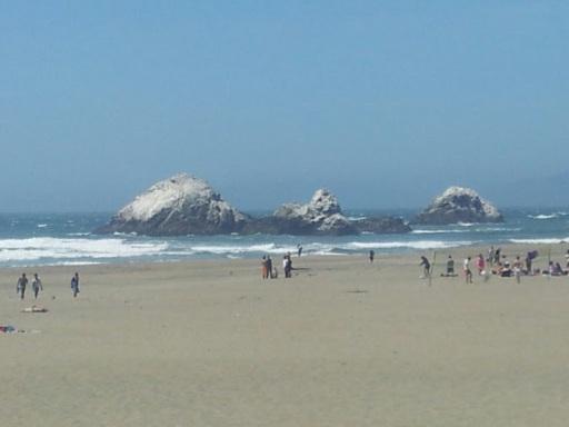 Ocean Beach 1 (2)