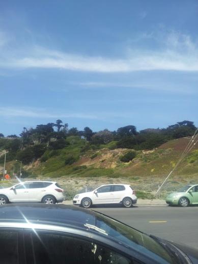 Ocean Beach 1 (3)