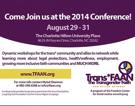 save-the-date-tfaan-2014con